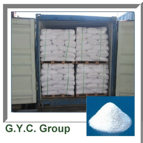 GR-90 Anti-Yellowing Titanium Dioxide