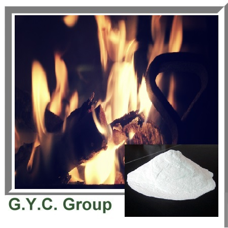 GY-FR-PC Flame Retardant for PC