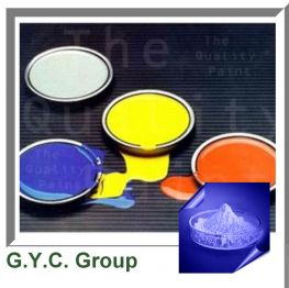 GR-65 Rutile Series All-Purpose Titanium Dioxide for Plastics, Paints, Inks